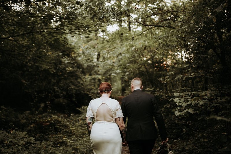 forest-elopement-cincinnati-wedding-photography-44