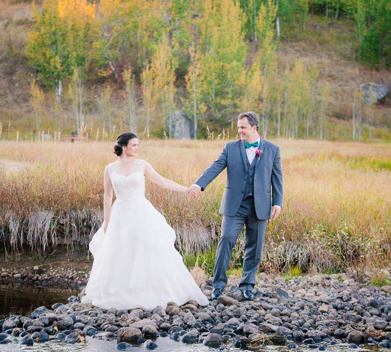 McCall Idaho Wedding Photographer_20150918_001-2