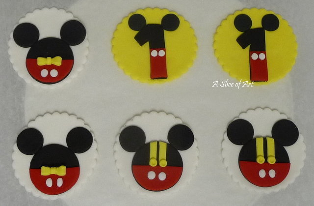 mickeytoppers1