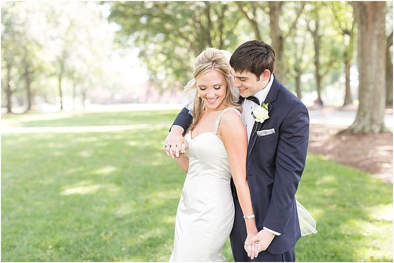 greenville-wedding-photography-furman-university_0007