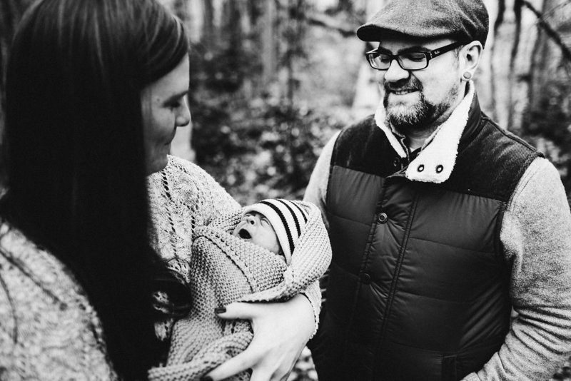 CLM-FamilyPhotos-27