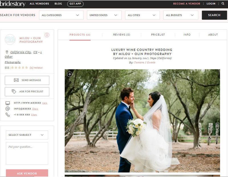 bridestory_luxurywinecountrywedding