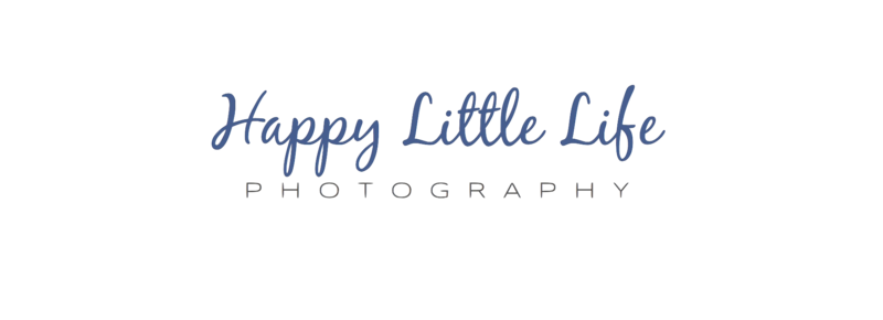 Happy Little Life Logo PNG