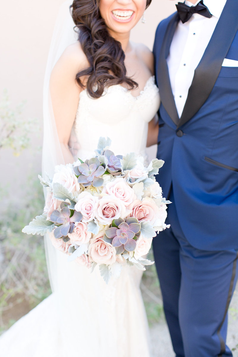 Four Seasons Scottsdale Wedding-0031