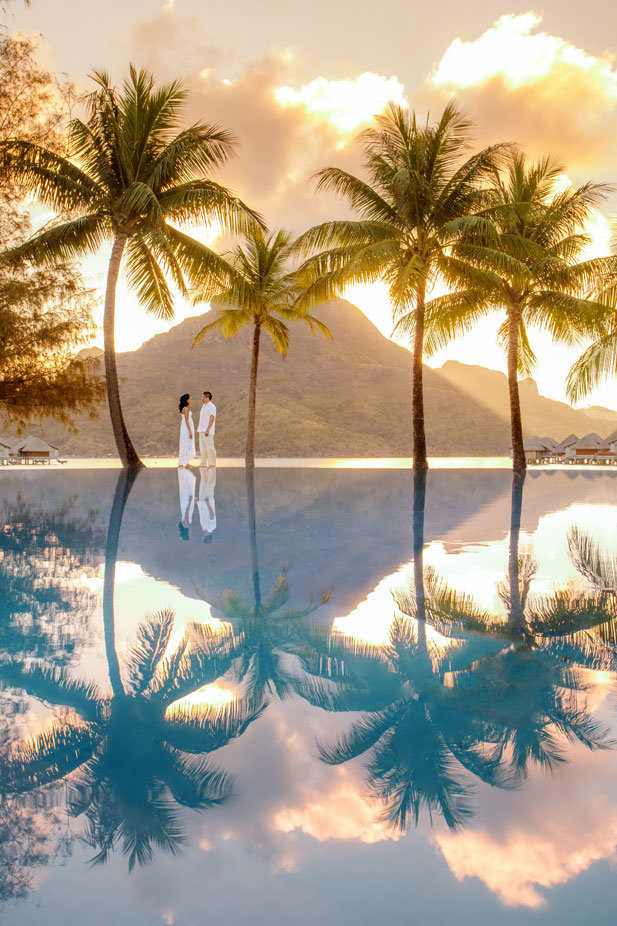 bora-bora-destination-wedding-photography