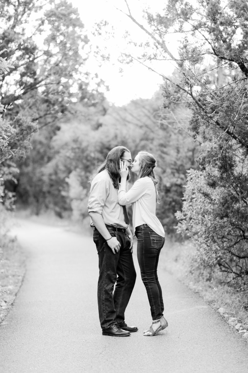 Eisenhower-Park-San-Antonio-Texas-Engagement-Session-Photo-70