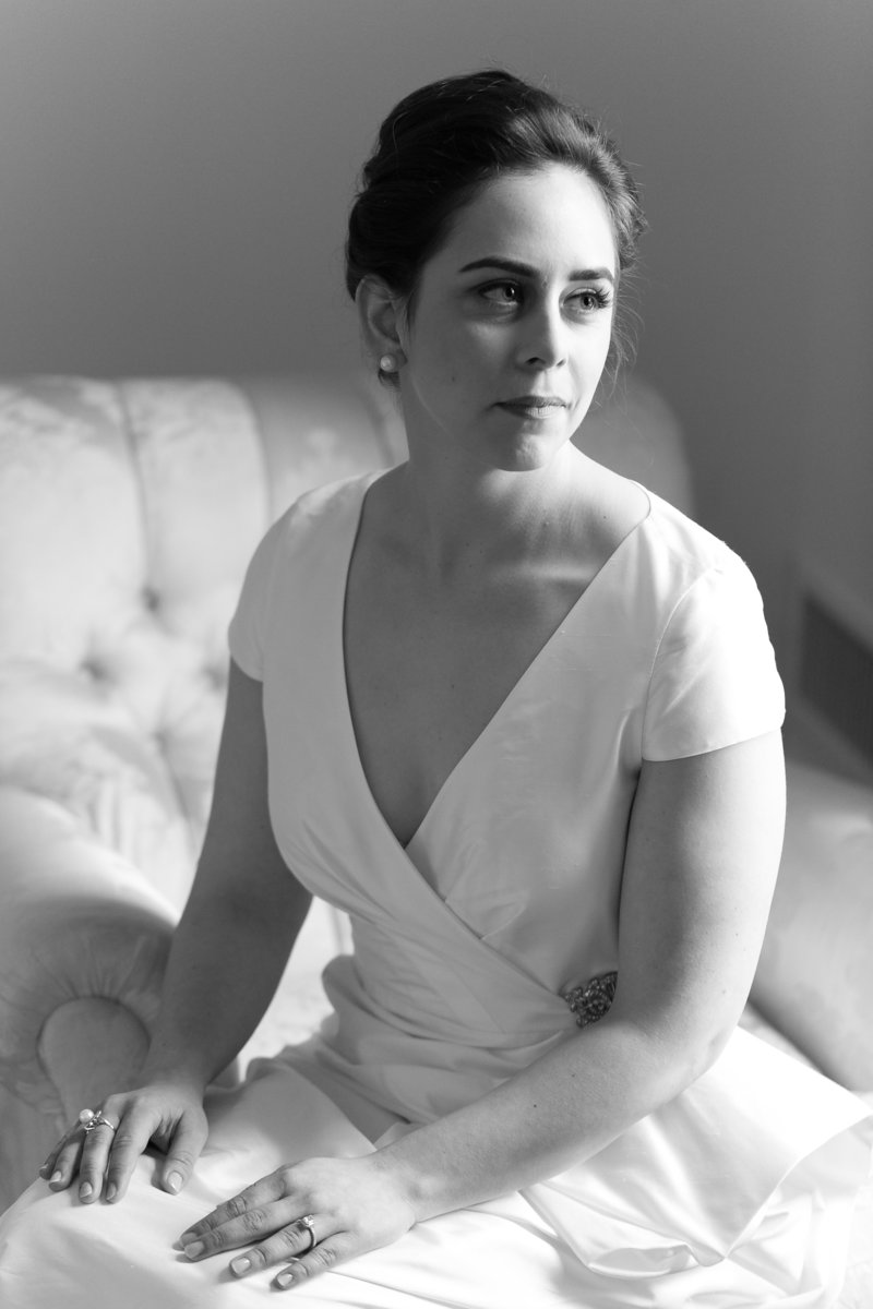 Intimate VDana Matthew Wedding-Emilia Jane Photography-30