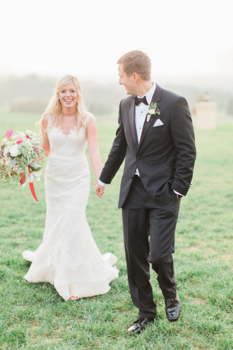 41 Abby Grace Photography Washington DC Wedding Photographer