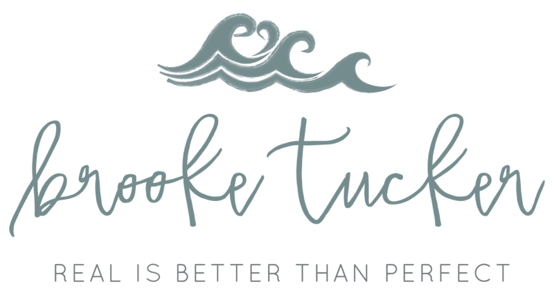 Brooke Tucker Main Logo - FINAL