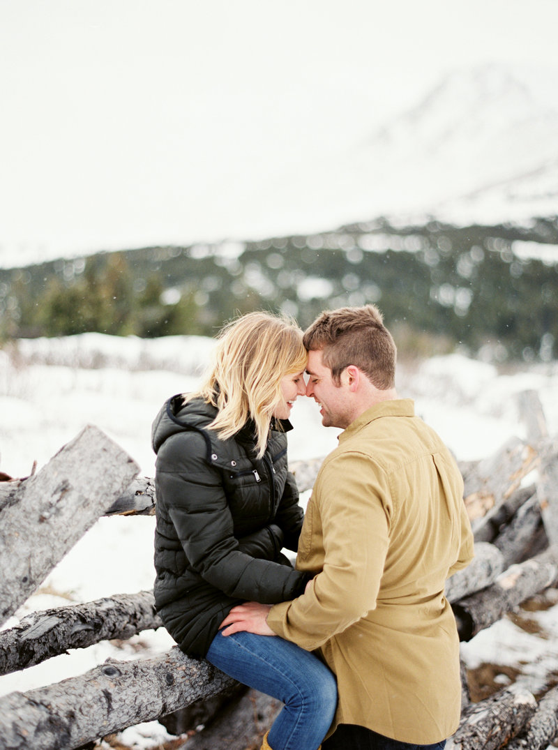 merry-Gabe-Alaska-engagement-109