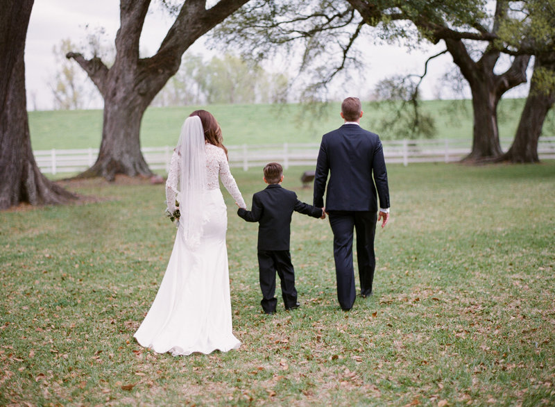144-NOTTOWAY_PLANTATION_WEDDING_AK