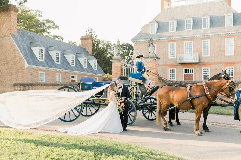 colonial williamsburg wedding__2776