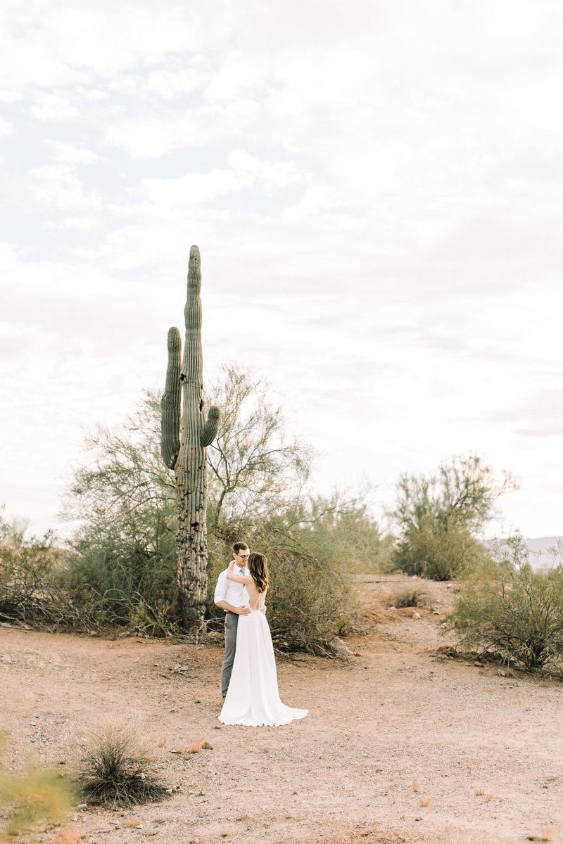 Destination-Wedding-Photographer-Ashley-Largesse-38