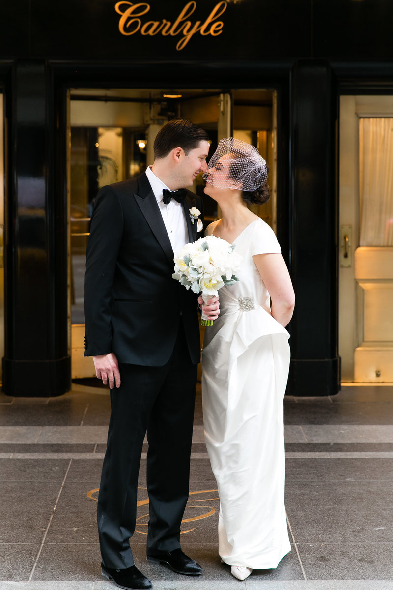 Intimate VDana Matthew Wedding-Emilia Jane Photography-62
