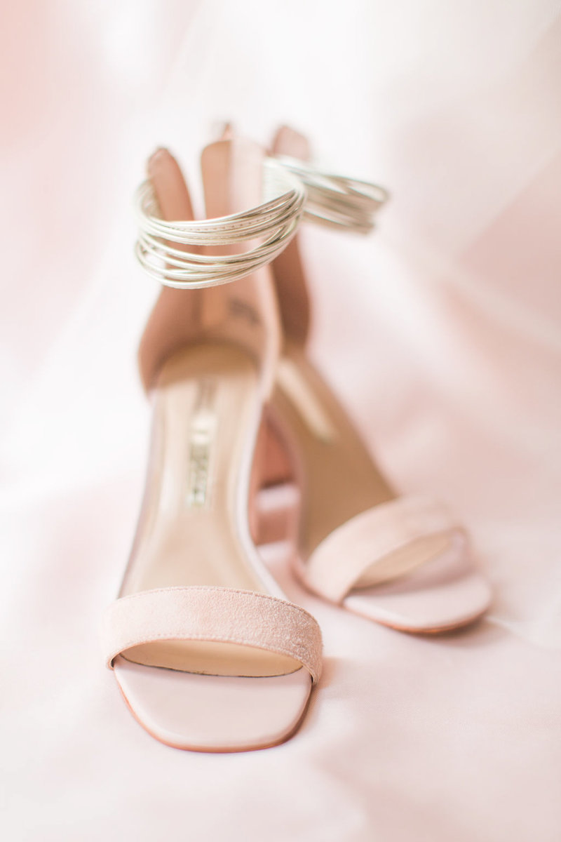 pink_and_navy_boudreauxs_baton_rouge_wedding-0003