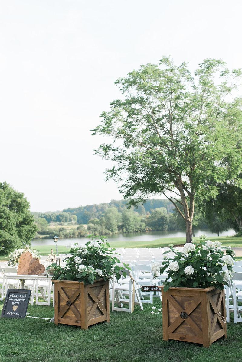 WeddingPortfolio035