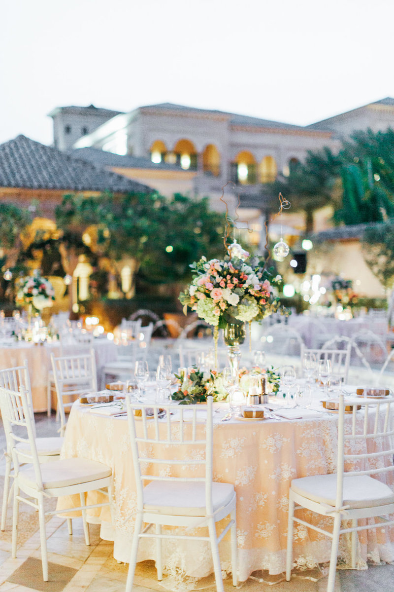 Maria_Sundin_Photography_Ezra_Matt_One_and_Only_the_palm_dubai_wedding_web-185