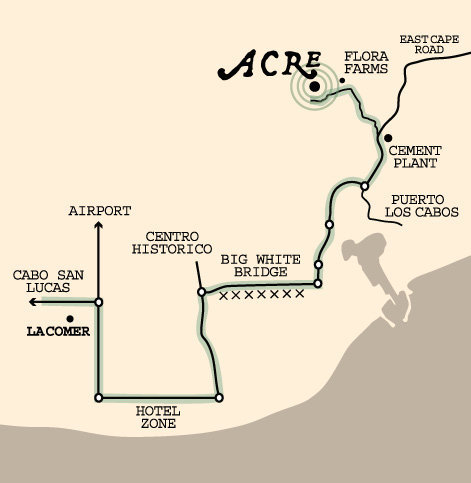 map_acre-1