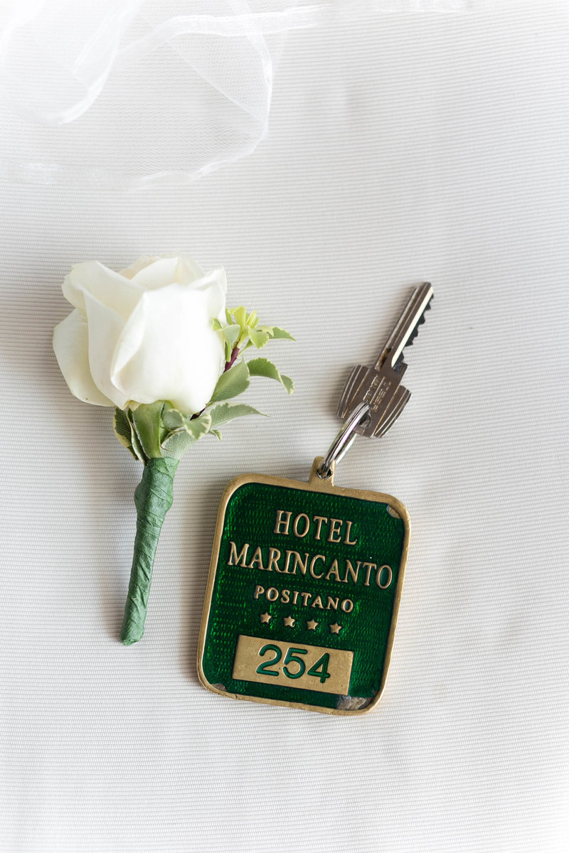 International1_Hotel Marincanto wedding photos-3