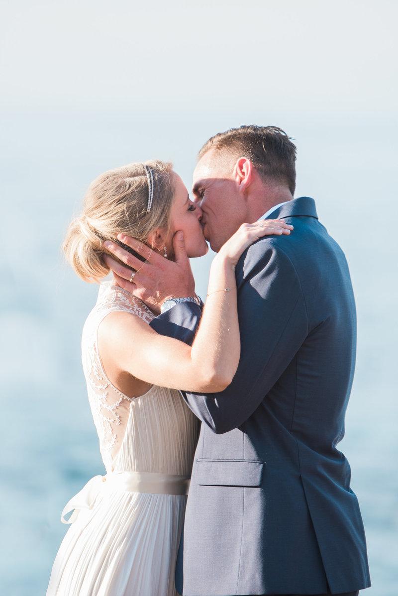 Matt Sophia La Jolla Wedding | © Hello Blue Photo-97
