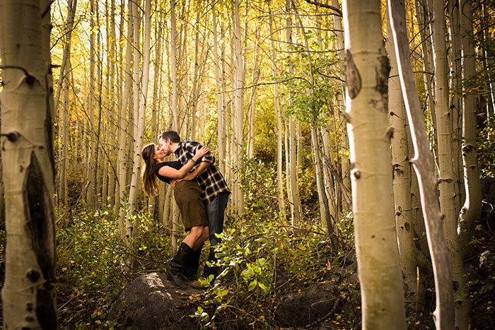 Central_Oregon_Wedding_Photographer-1027