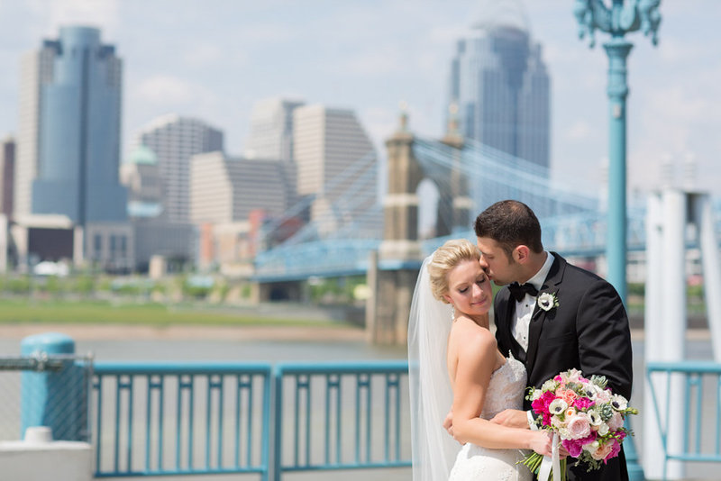 CincinnatiweddingPhoto-2111