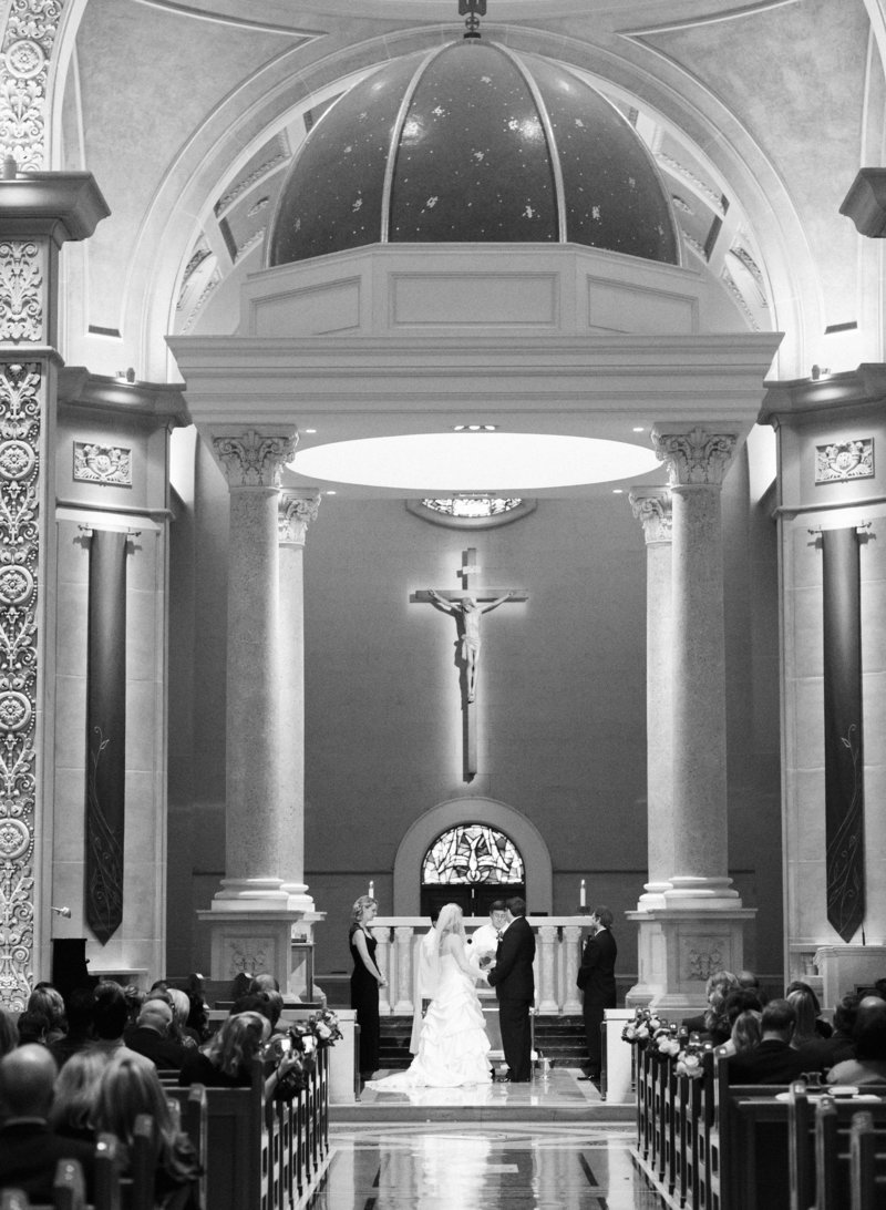 cathedral_wedding