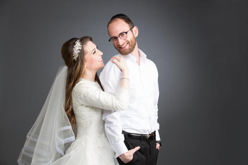 Jewish Wedding Photography 20151105 2108