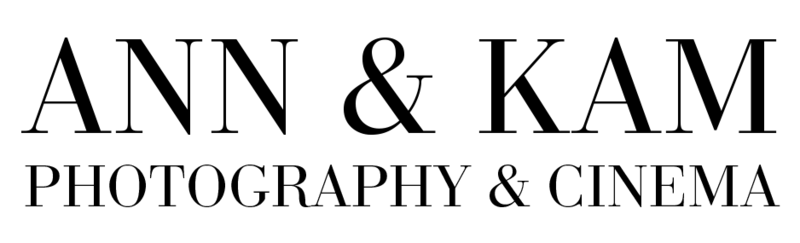 logo2016 black
