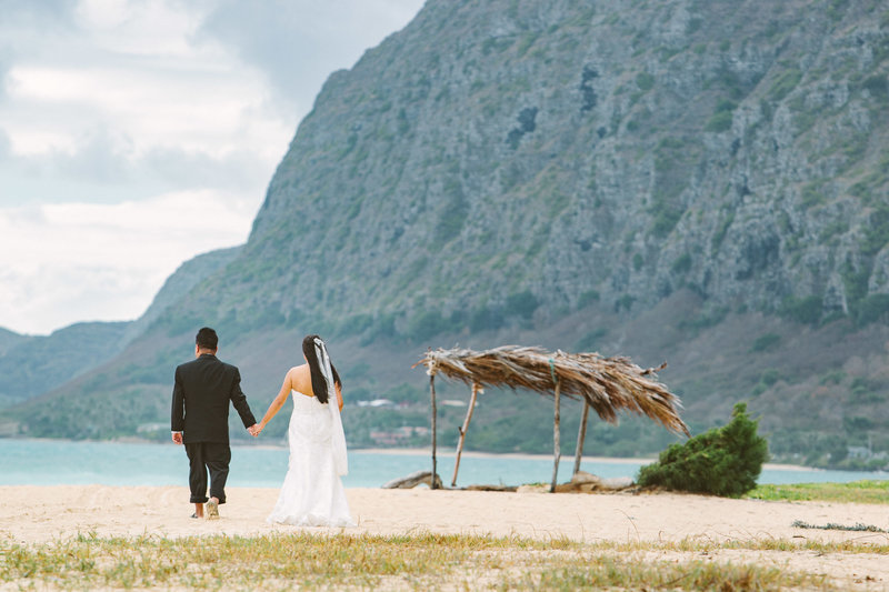 wedding-hawaii-waimanalo-02