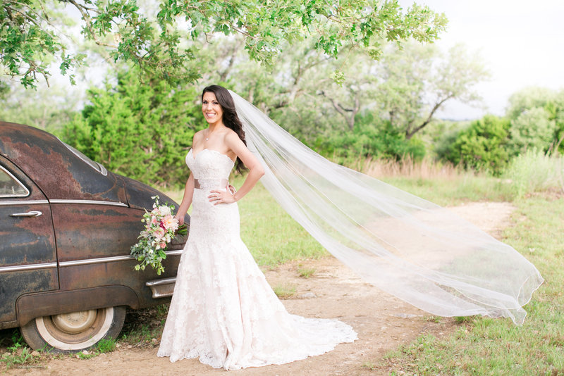 san-antonio-wedding-photographer-17