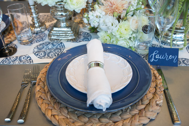 PotteryBarnShowcase_08