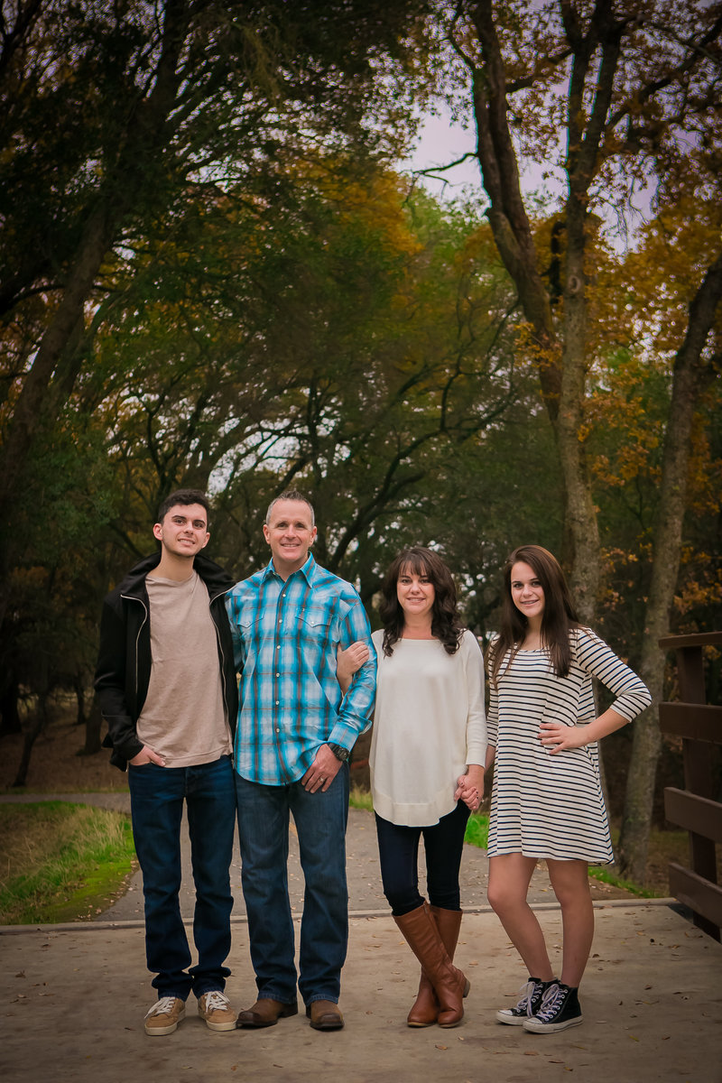 Families_The Horn Family, 2015-104