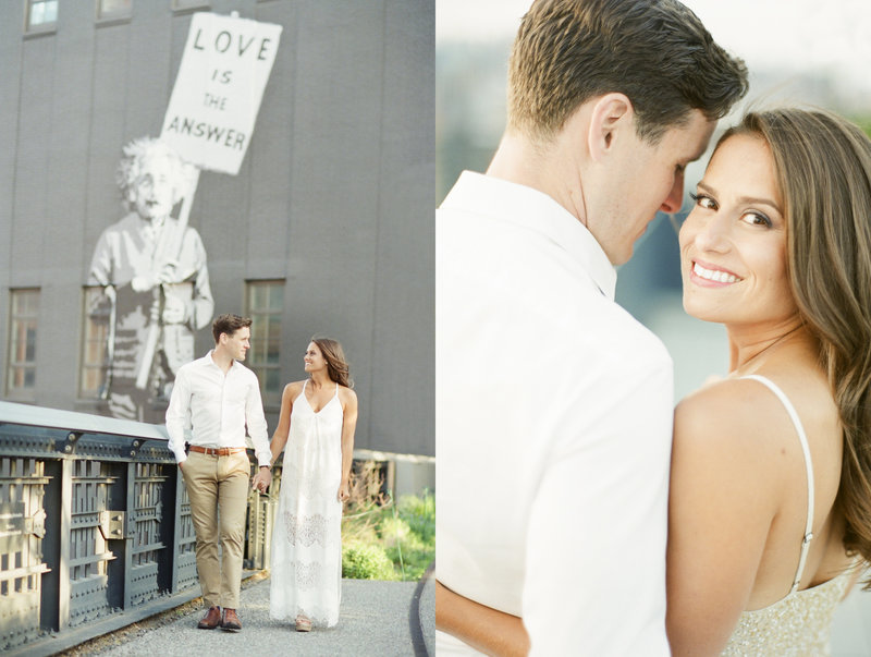 20-HighLineEngagementSession