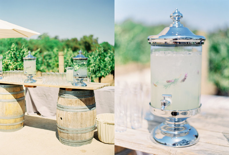 SunstoneVillaWeddingPhotos-057