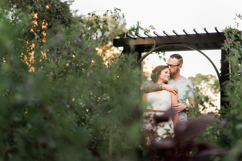 Red Deer Photographers-Raelene Schulmeister Photography- engagement photos-couples photos