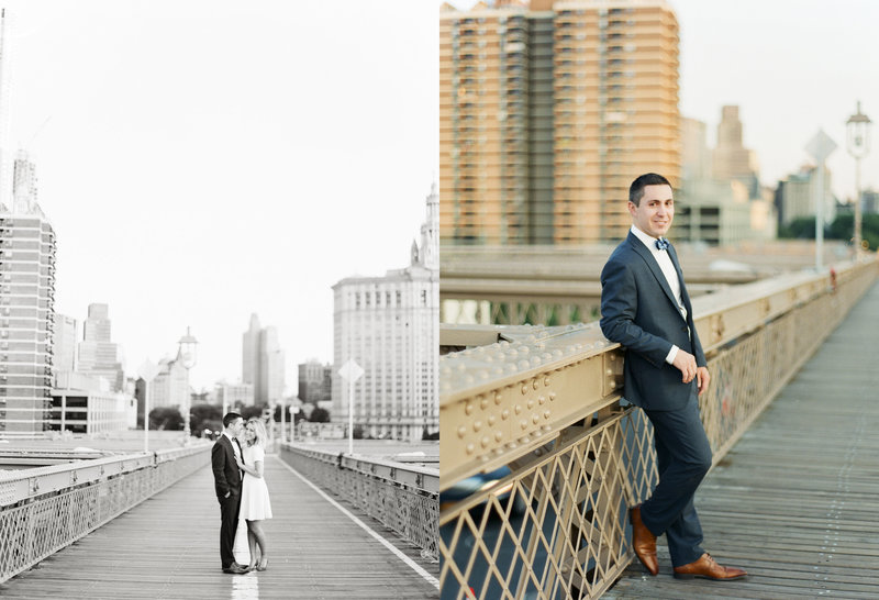 05-BrooklynBridgeEngagementSession
