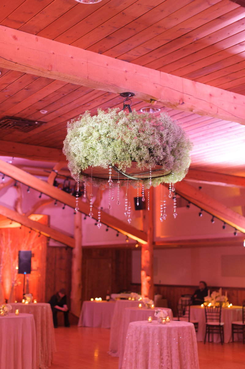 Big Sky Montana Wedding Planning + Flowers by Lukas Trudeau Event Co.Details-0052