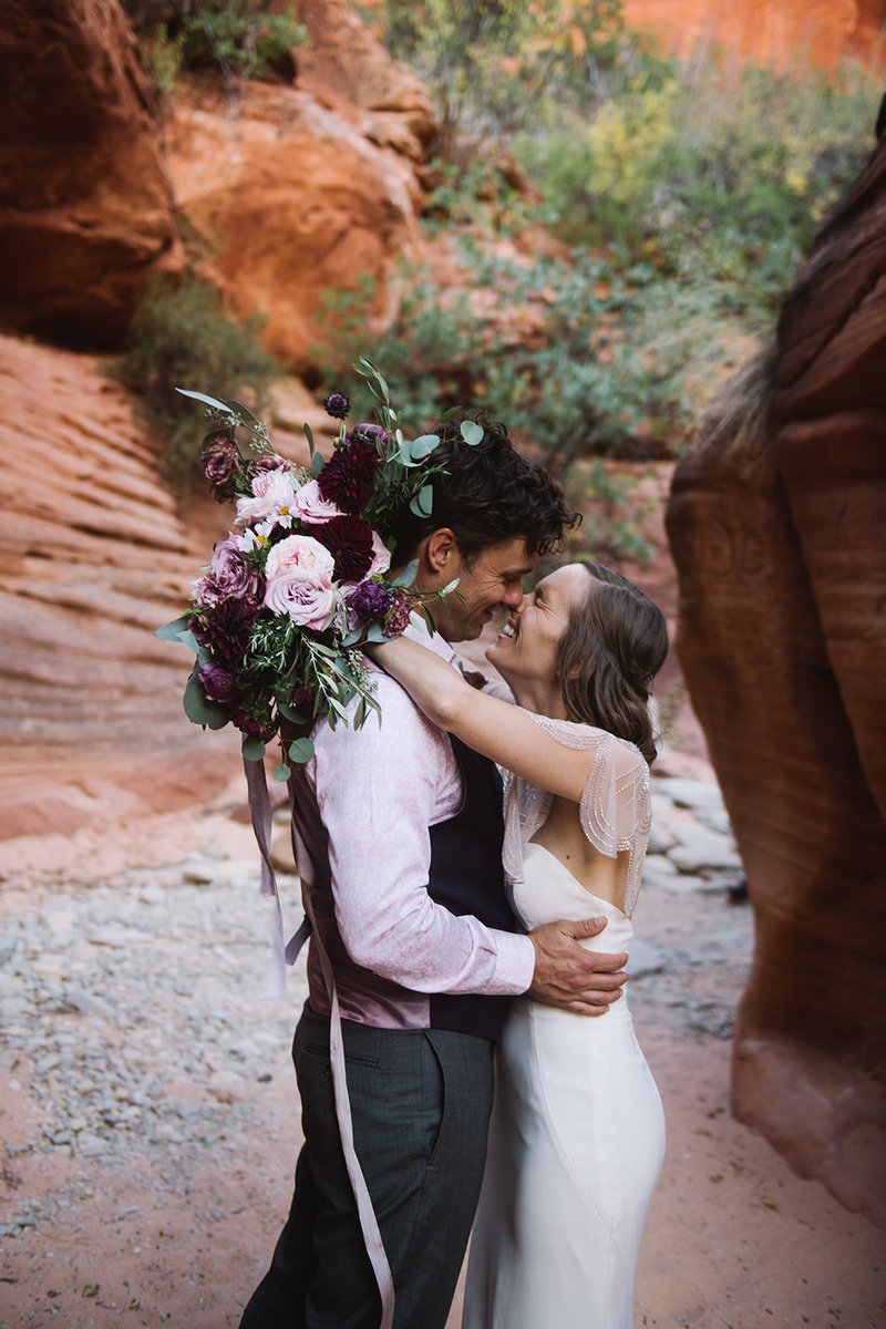 Wild Within Us Wedding Portrait Engagement Lifestyle Photography Photographer Zion National Park Natural19