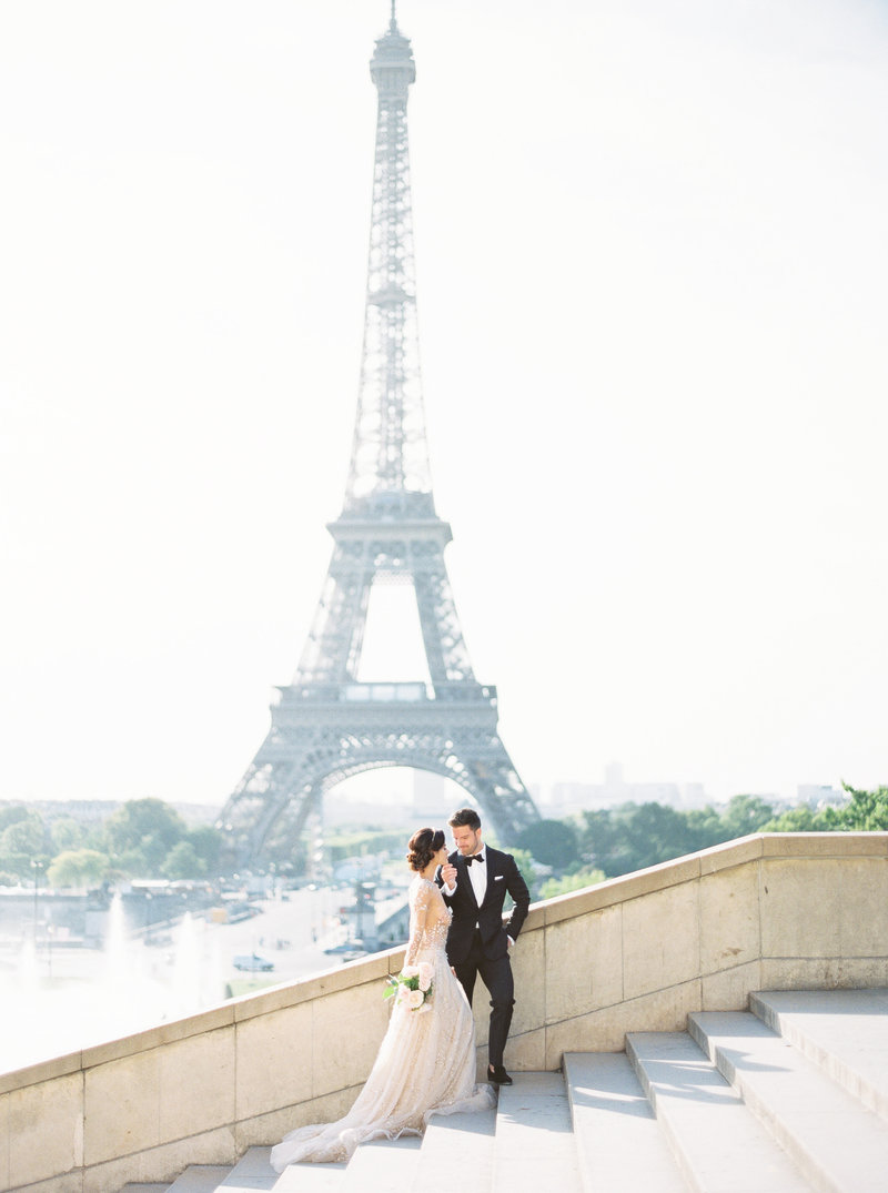 RachelOwensPhotography-ParisWeddingInspiration-157