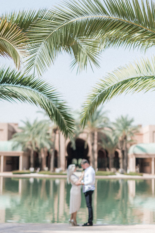 destinationweddingphotographer-6