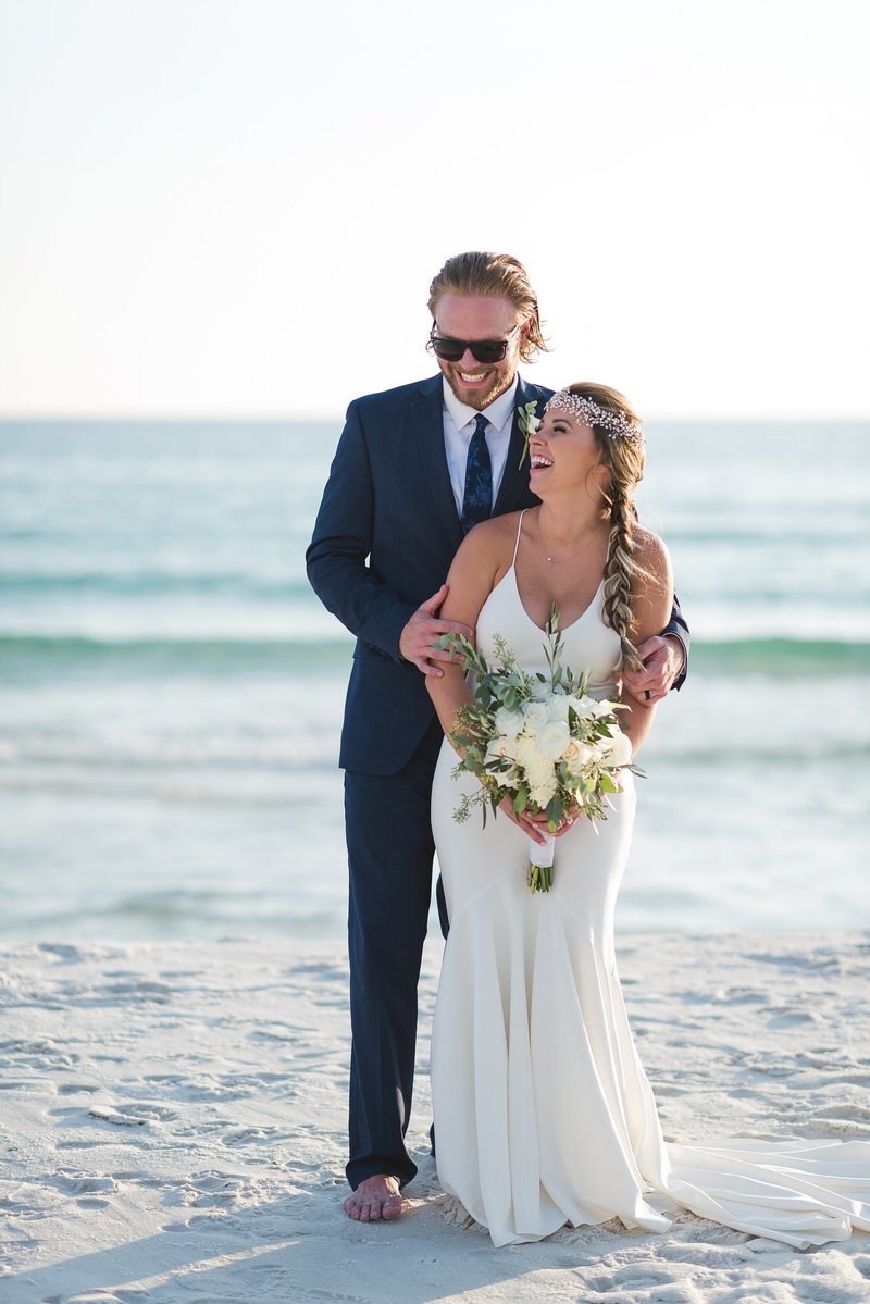 wedding-photographer-panama-city-beach-wedding-photographer-destin-wedding-photographer-miss-morse-photography_1904