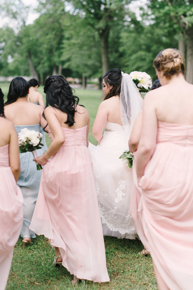 BridalParty-Schmitz-Sarah-Street-Photography-54
