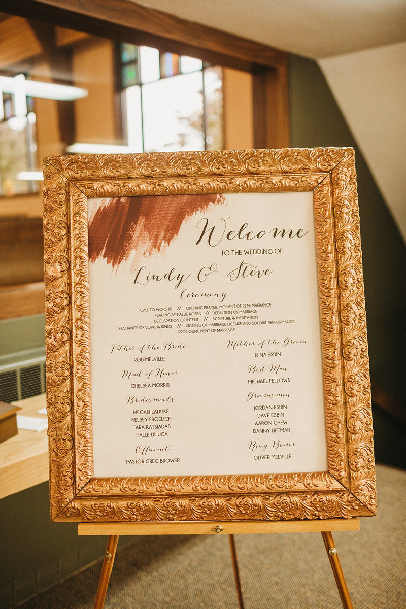 lindy-steve-wedding-large-519