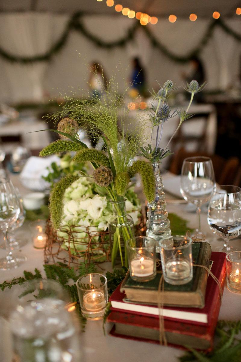 Murphy Wedding Wedding-705