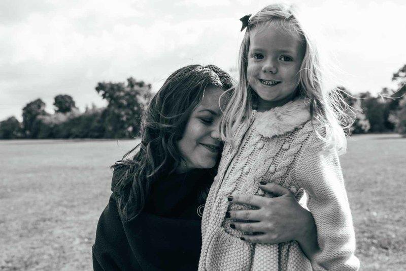 Ipswich Suffolk Family Photographer-37
