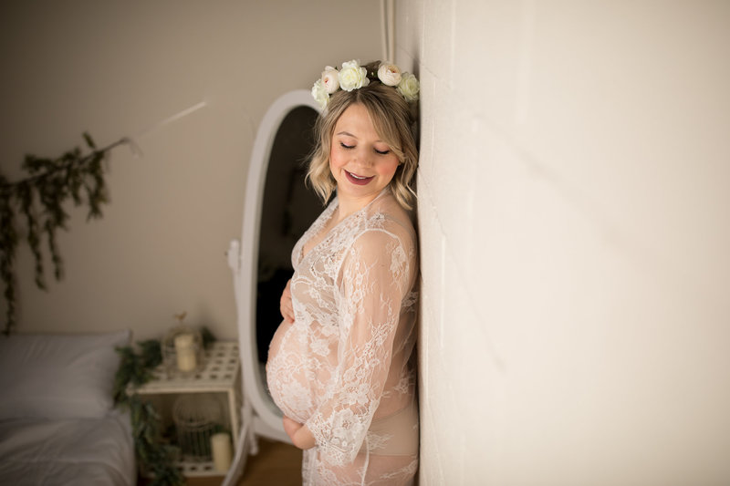 maternity gallery (5 of 5)