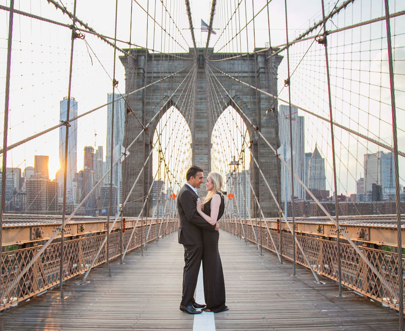 brooklyn-bridge-engagement-photos