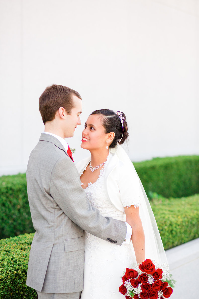 Alisa Duenas Photography-Chico Wedding Photographer-16