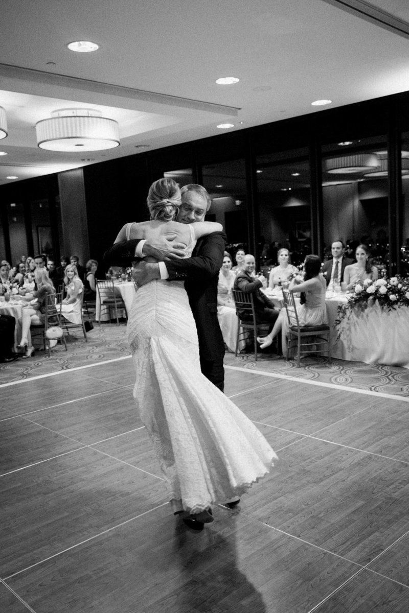 tower_club_dallas_wedding_photographer_bethany_erin-100